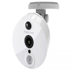 Foscam C2 Wireless 1080P HD Indoor IP Camera