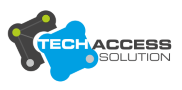 TechAccess Solution